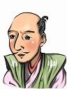 f:id:mizue338:20161226234453j:plain