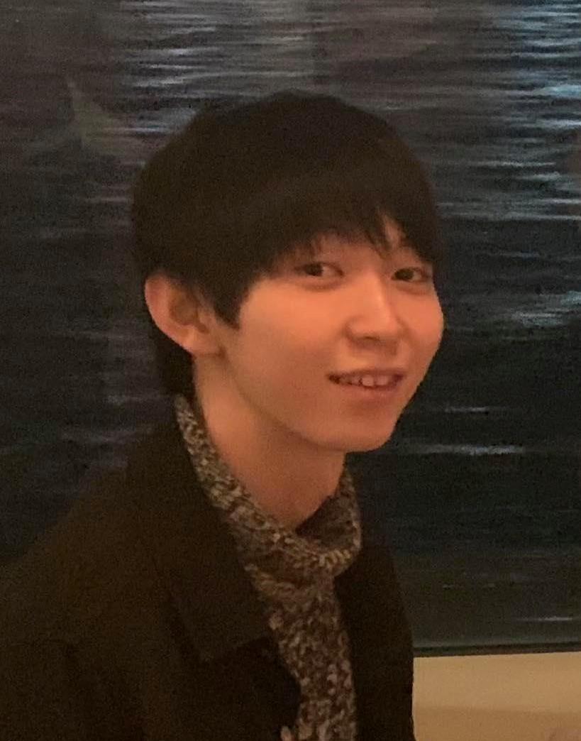 f:id:mizugame23:20191215194533j:plain