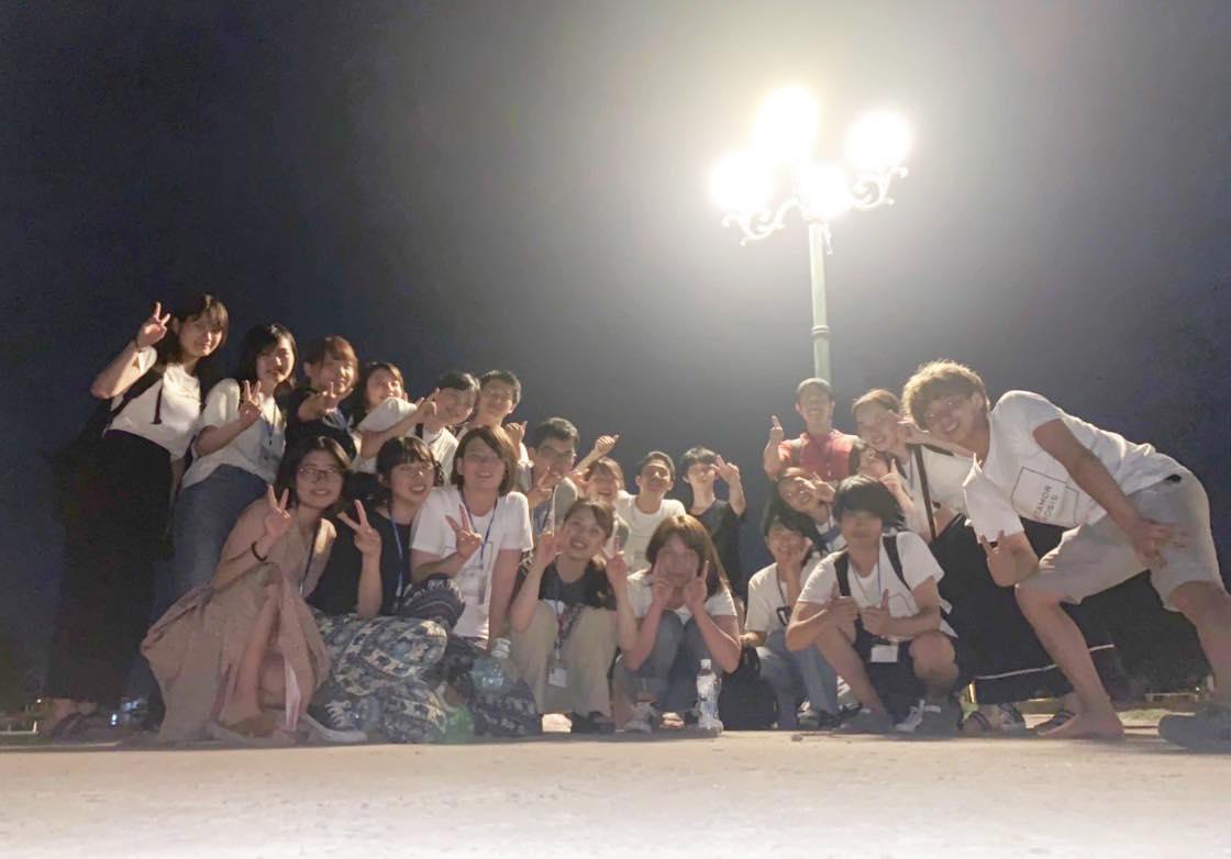 f:id:mizugame23:20191215194609j:plain