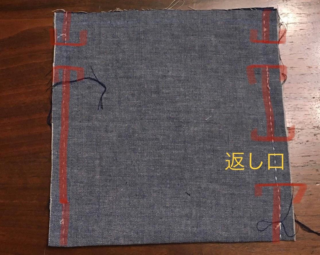 f:id:mizugame23:20200313122020j:plain