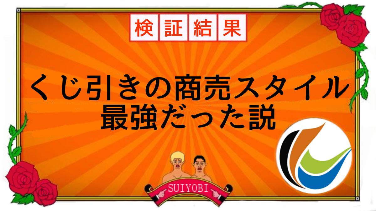 f:id:mizugame6:20191020012819p:plain