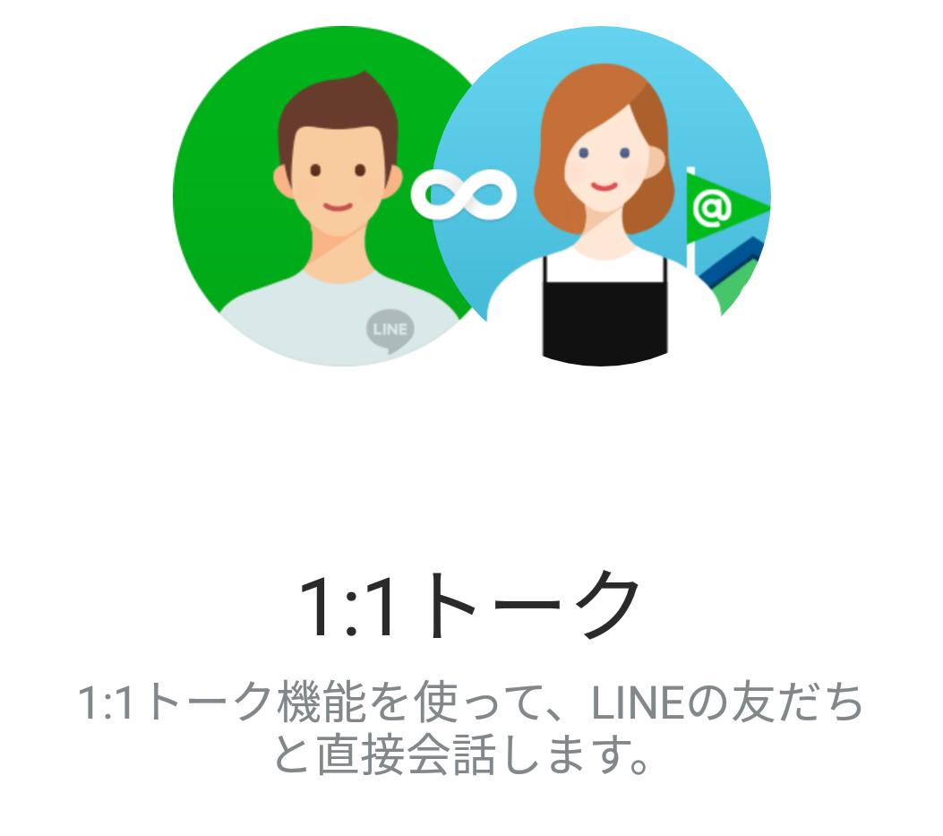 f:id:mizugame6:20191021221405p:plain