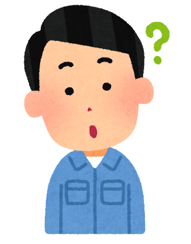 f:id:mizugame6:20191025010832p:plain