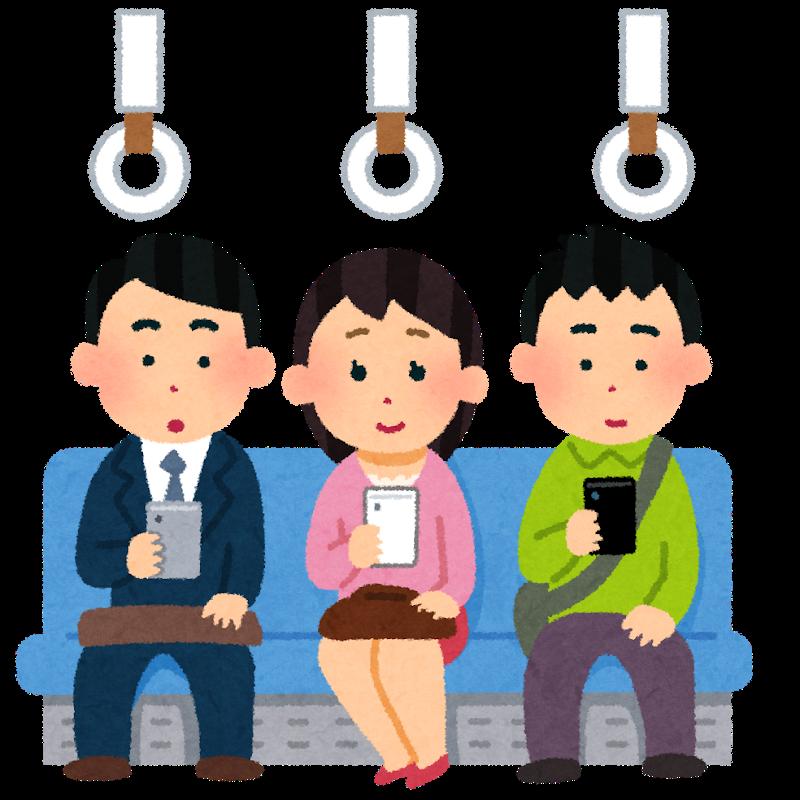 f:id:mizugame6:20191126011930p:plain