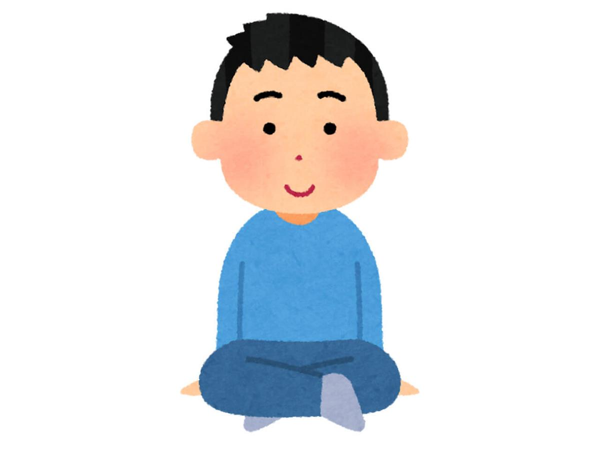 f:id:mizugame6:20191206203232j:plain