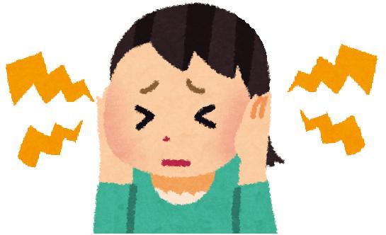 f:id:mizugame6:20191207232831p:plain