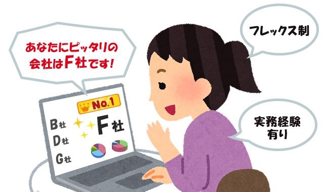 f:id:mizugame6:20191208171205j:plain