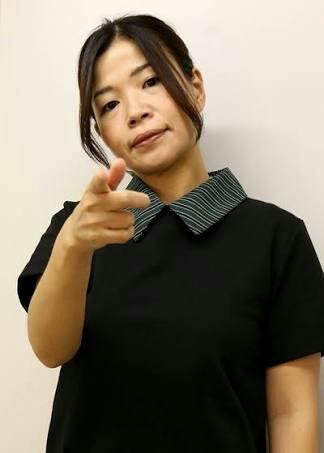 f:id:mizugoro5555:20180116181000j:image