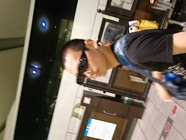 f:id:mizugoro5555:20180821184817j:image