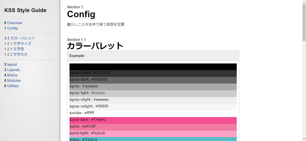 f:id:mizuguchi-harumi:20180903133317p:plain
