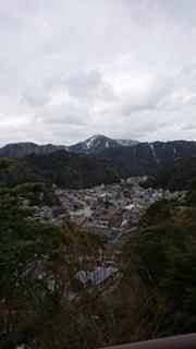 f:id:mizuhagi:20170305121235j:plain