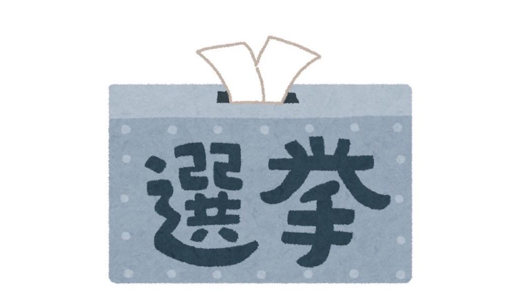 f:id:mizuharabukiko:20170531084155j:image