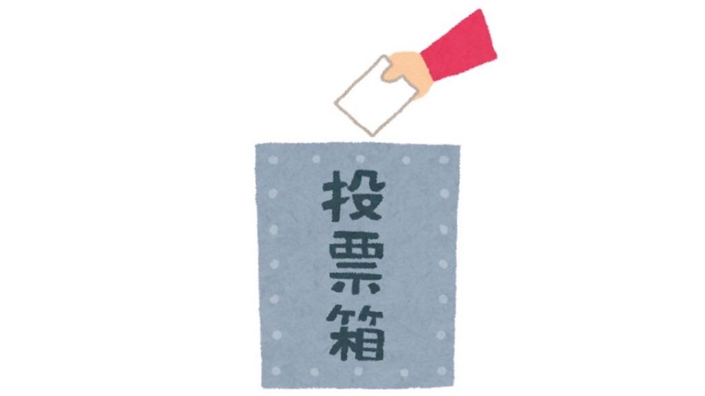 f:id:mizuharabukiko:20170531214939j:image