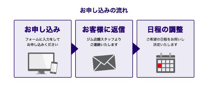 f:id:mizuharasaki:20180526141154p:plain