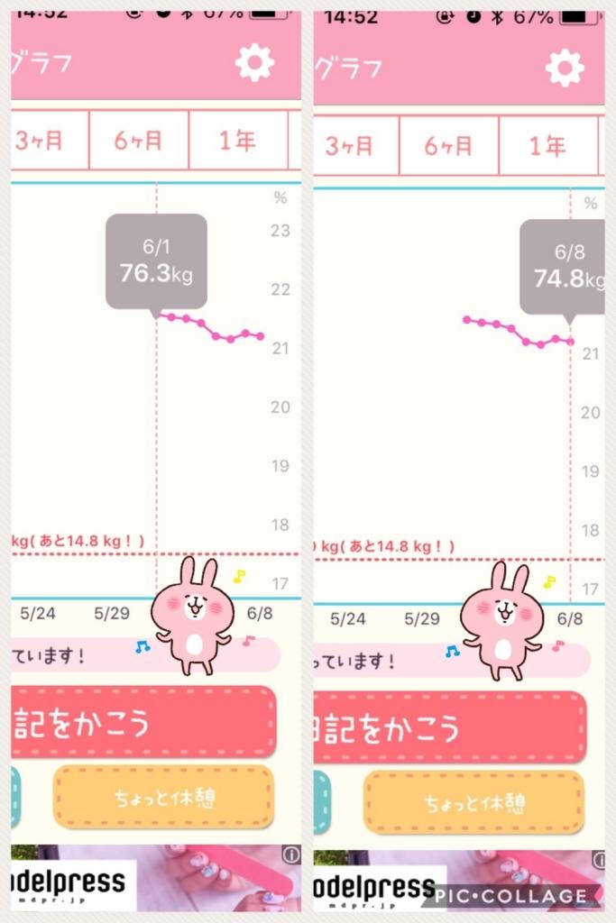 f:id:mizuharasaki:20180608151341j:plain