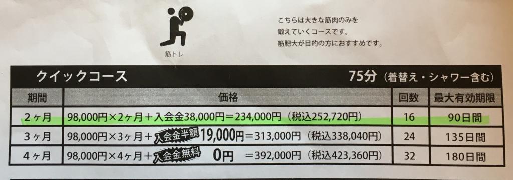 f:id:mizuharasaki:20180609103706j:plain