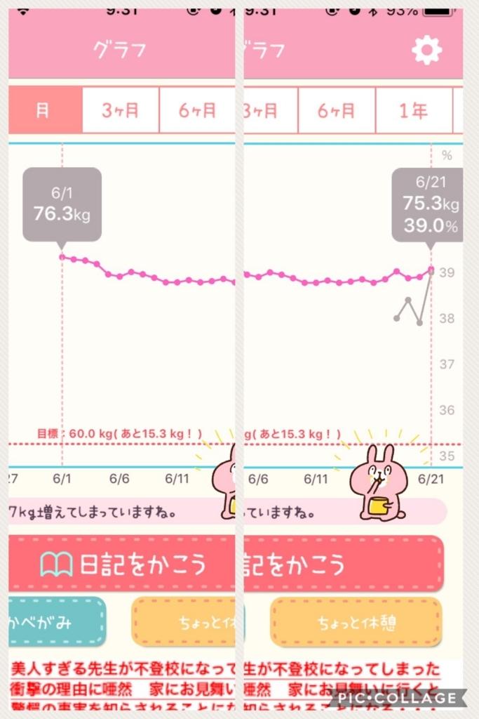 f:id:mizuharasaki:20180621093304j:plain