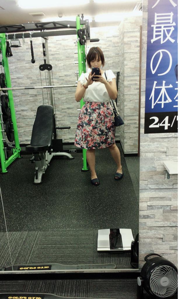 f:id:mizuharasaki:20180724155319j:plain