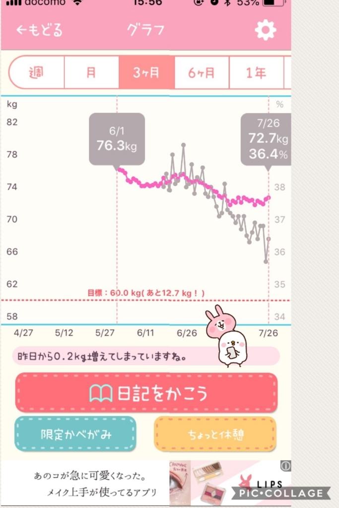 f:id:mizuharasaki:20180727153952j:plain