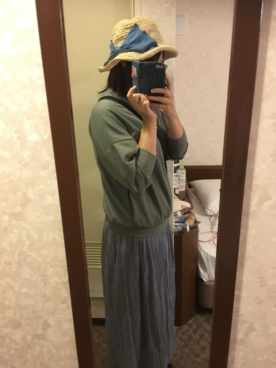f:id:mizuharasaki:20190706112538j:plain