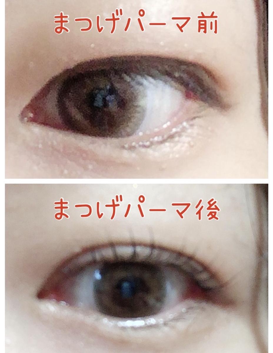 f:id:mizuharasaki:20200125205632j:plain