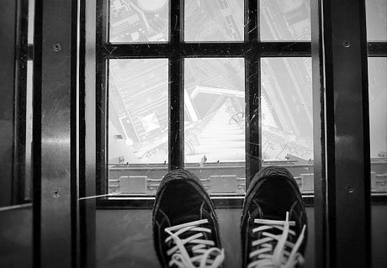 幅狭足・細幅足の靴選び】足に良い靴屋ALKA(アルカ)で足型計測!パンプスは痛いのが当たり前?