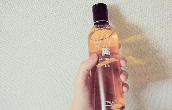 【ラ・カスタ クールスパ】
