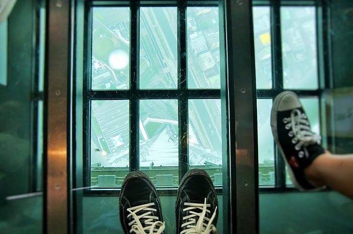 賃貸の狭い下駄箱を公開【転勤族の靴収納】