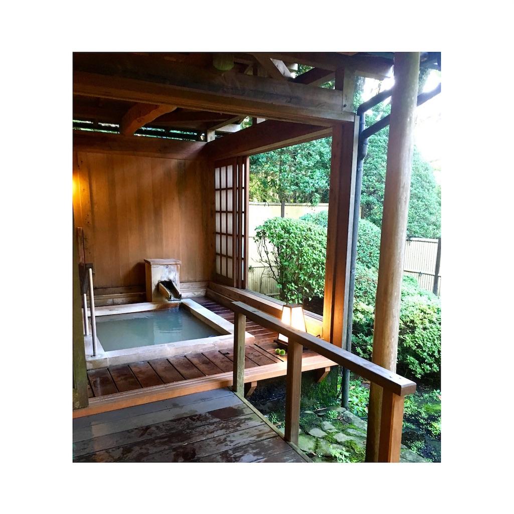 f:id:mizuho-2017:20170819175714j:image