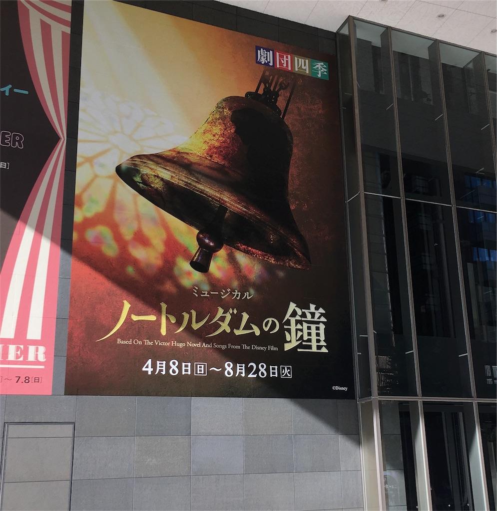 f:id:mizuho-2017:20180630201106j:image