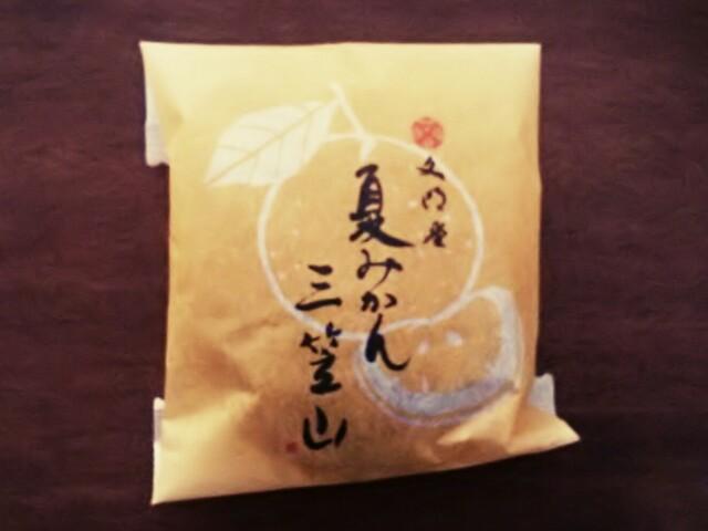 f:id:mizuho000:20170422235733j:plain