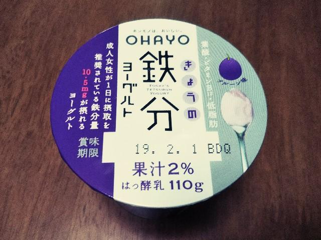 f:id:mizuho000:20190122104440j:plain