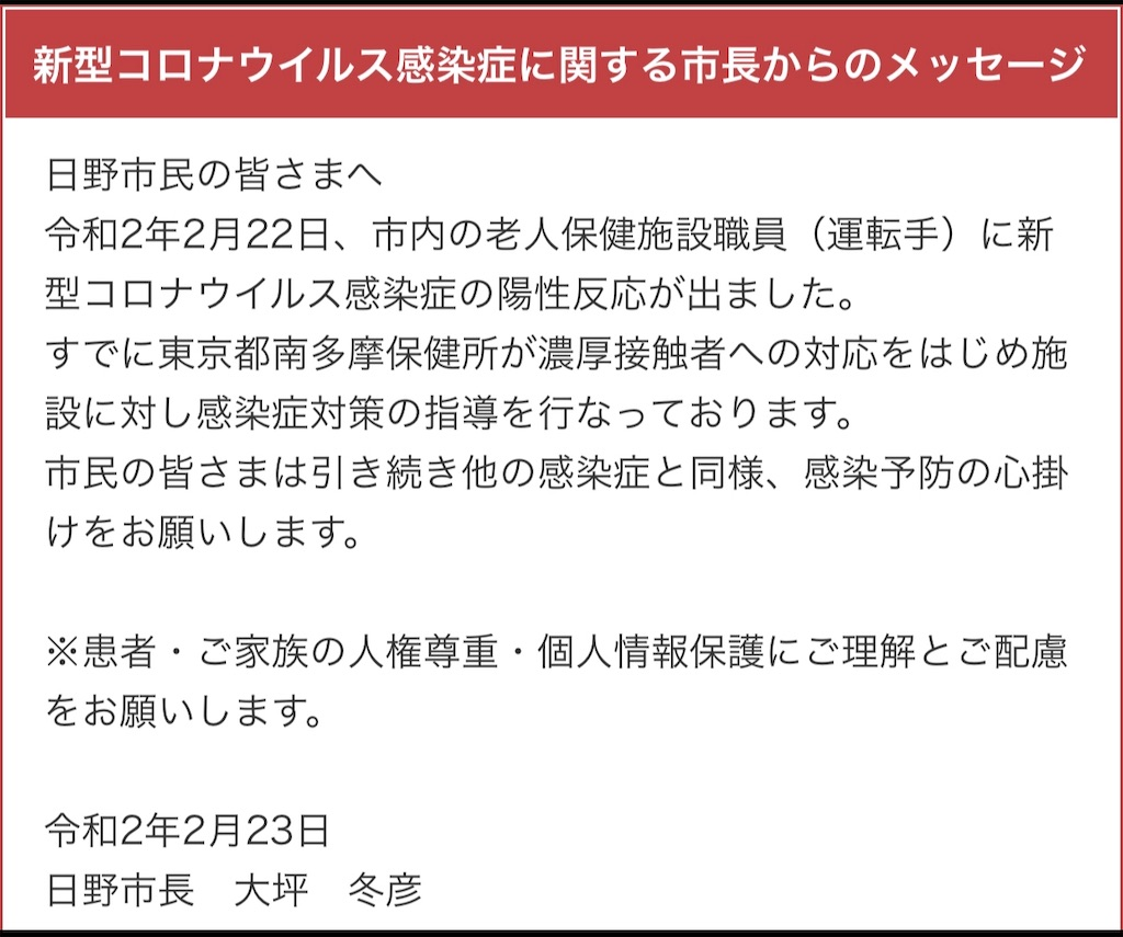 f:id:mizuho000:20200224225402j:image