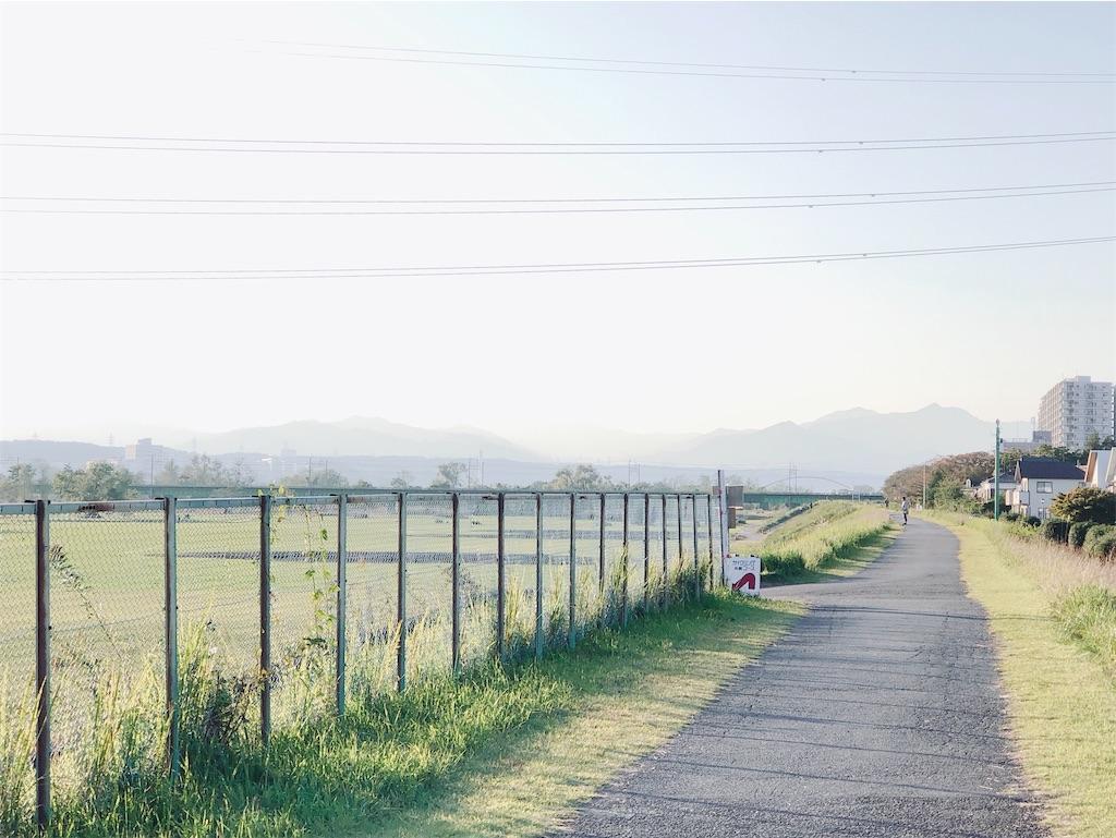 f:id:mizuho000:20200225195101j:image