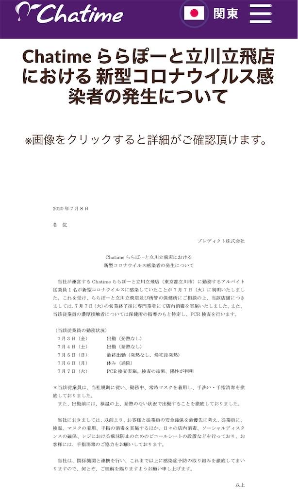 f:id:mizuho000:20200710220334j:plain