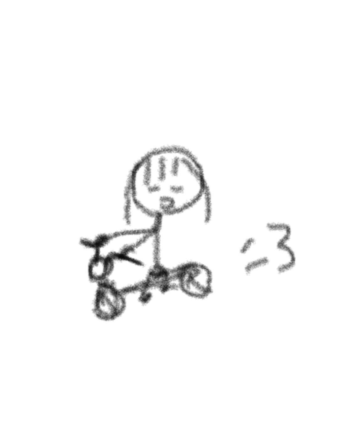 f:id:mizuho_0215:20200824011548j:image