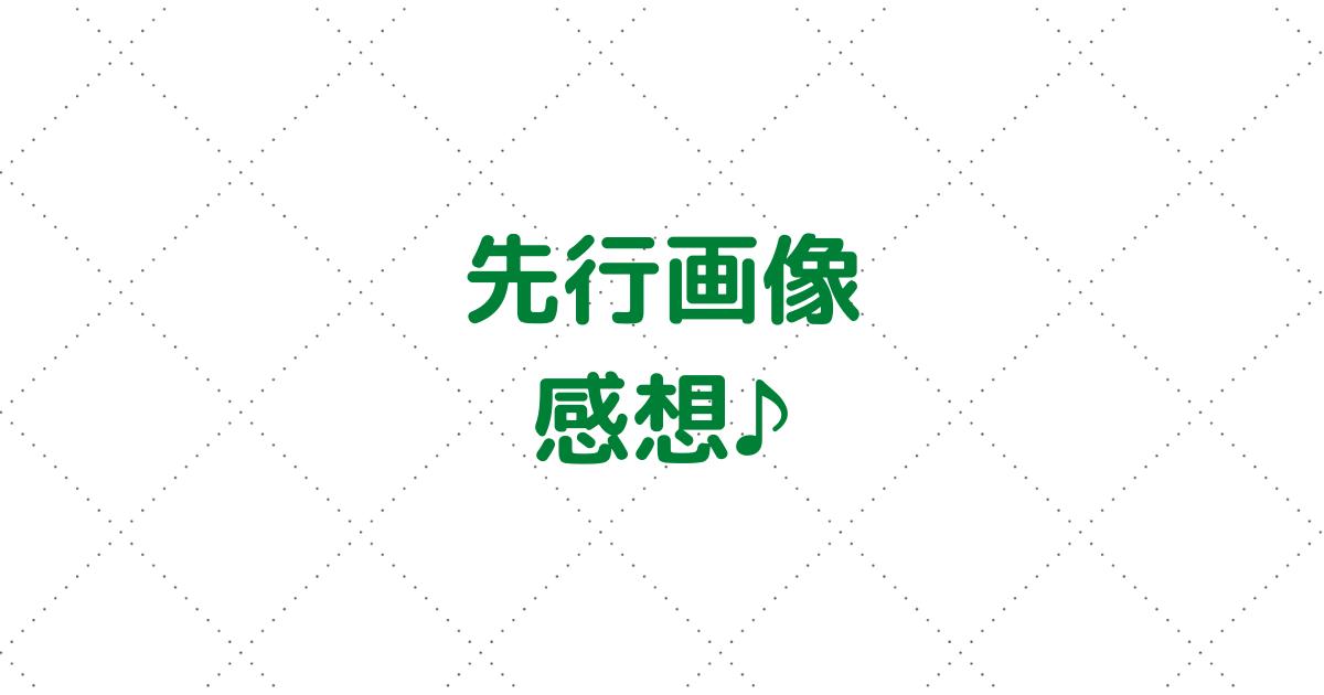 f:id:mizuho_144:20210415234617p:plain