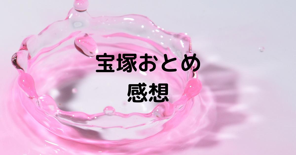 f:id:mizuho_144:20210425151224p:plain