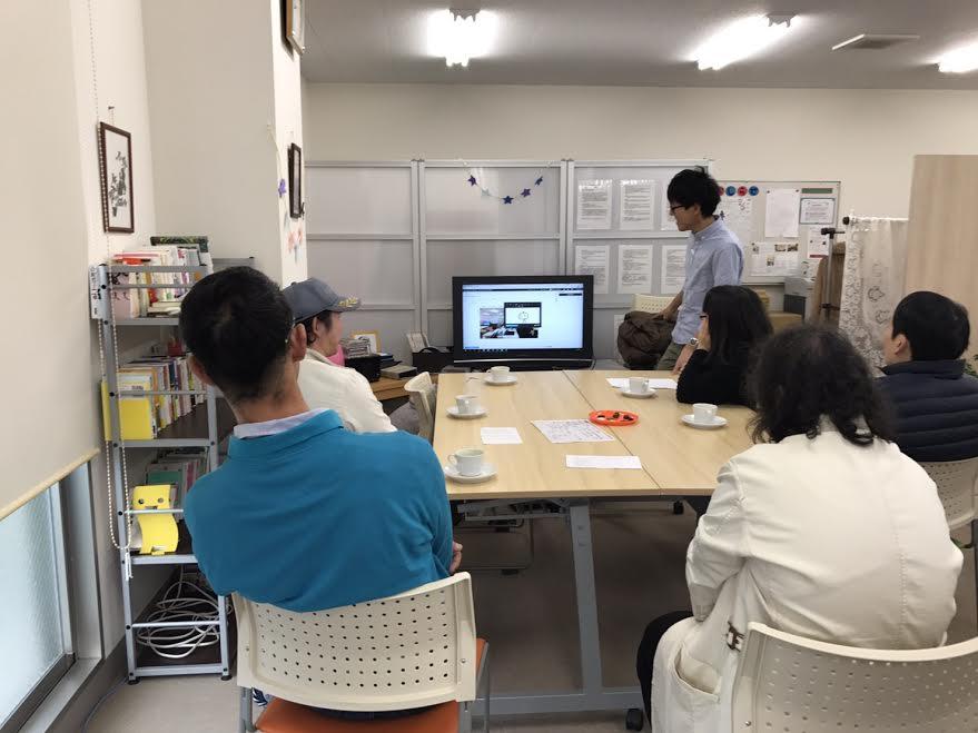 f:id:mizuho_seikatsu:20170220135838j:plain