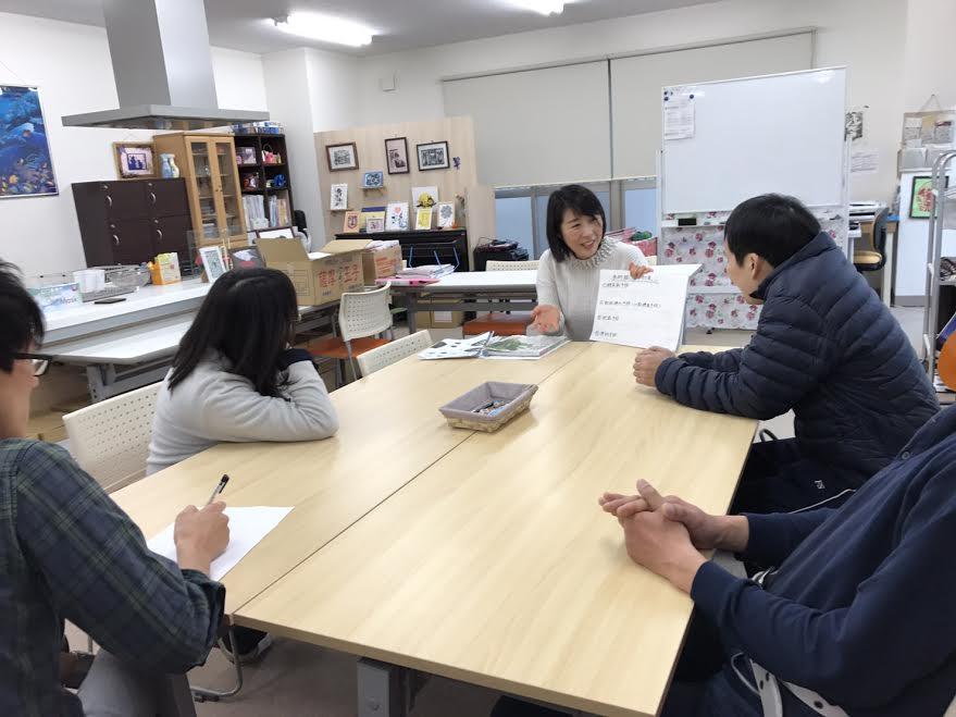 f:id:mizuho_seikatsu:20170220141811j:plain