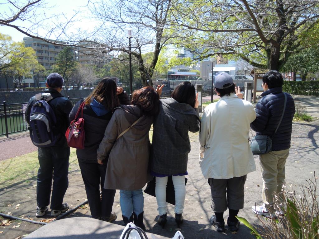 f:id:mizuho_seikatsu:20170406144545j:plain