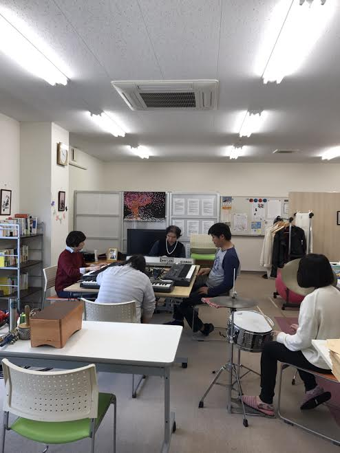 f:id:mizuho_seikatsu:20170413132251j:plain
