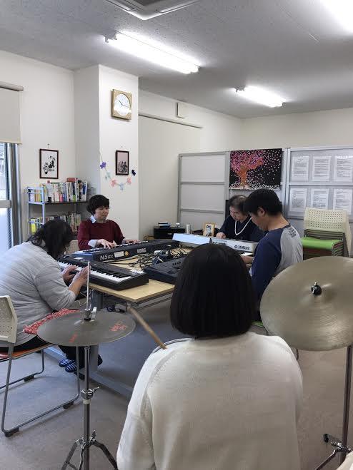 f:id:mizuho_seikatsu:20170413132253j:plain
