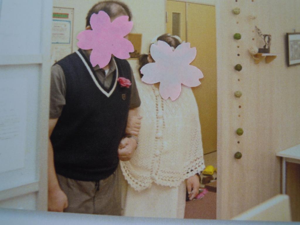 f:id:mizuho_seikatsu:20170714103501j:plain