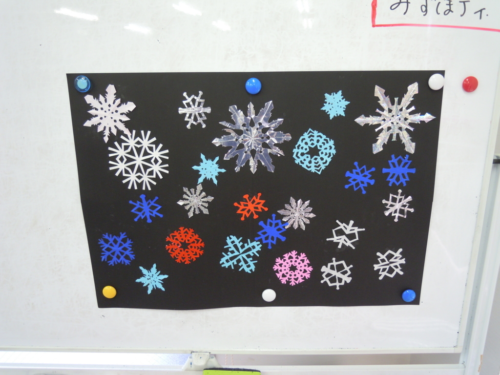 f:id:mizuho_seikatsu:20180207151159j:plain
