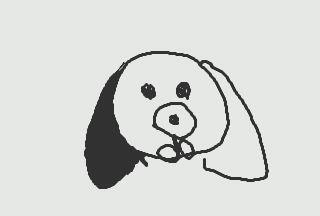 f:id:mizuho_seikatsu:20180827101913j:plain