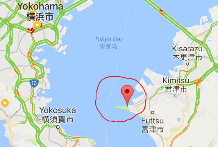 f:id:mizuho_trip:20170516222639p:plain