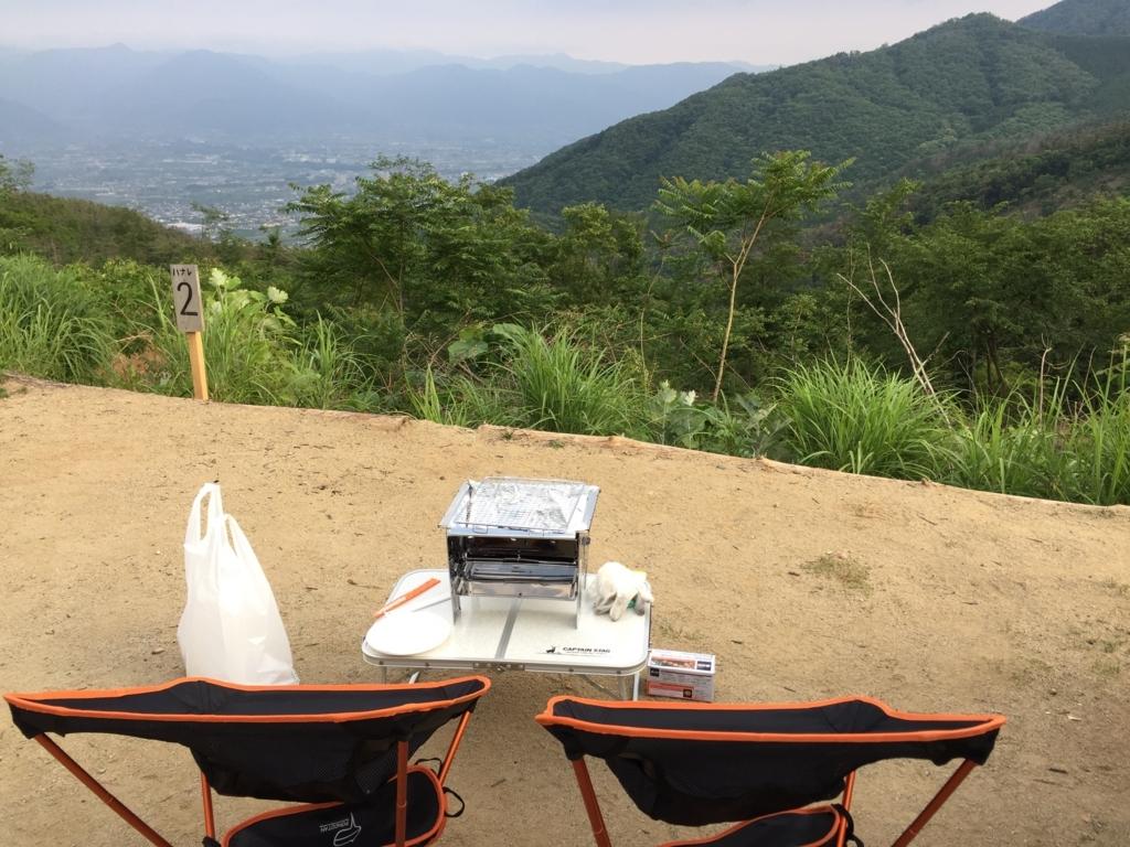 f:id:mizuho_trip:20170619094849j:plain