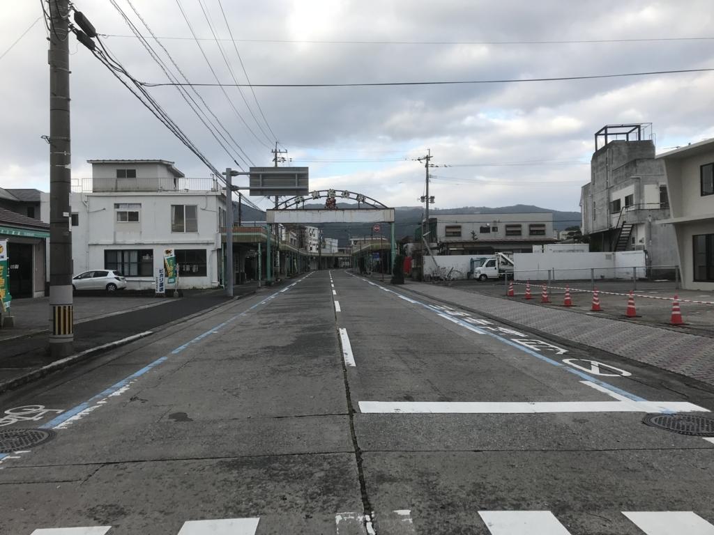 f:id:mizuhoha:20180109002538j:plain