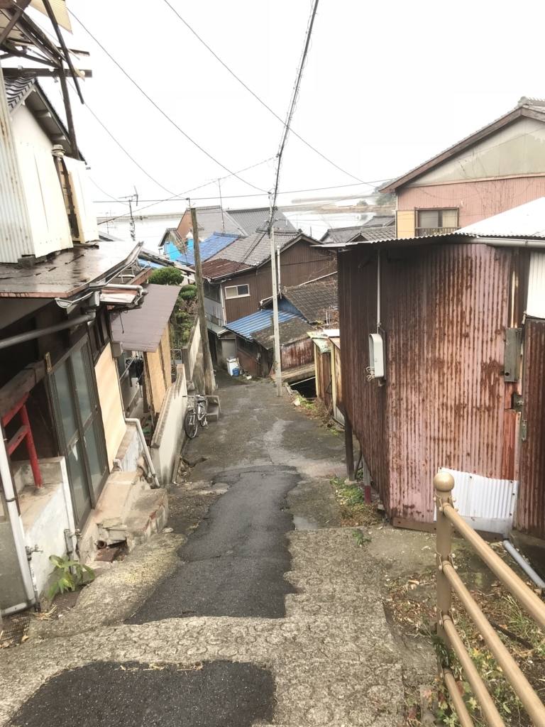 f:id:mizuhoha:20180204233357j:plain